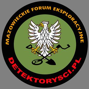 Detektorysci.pl – Blog
